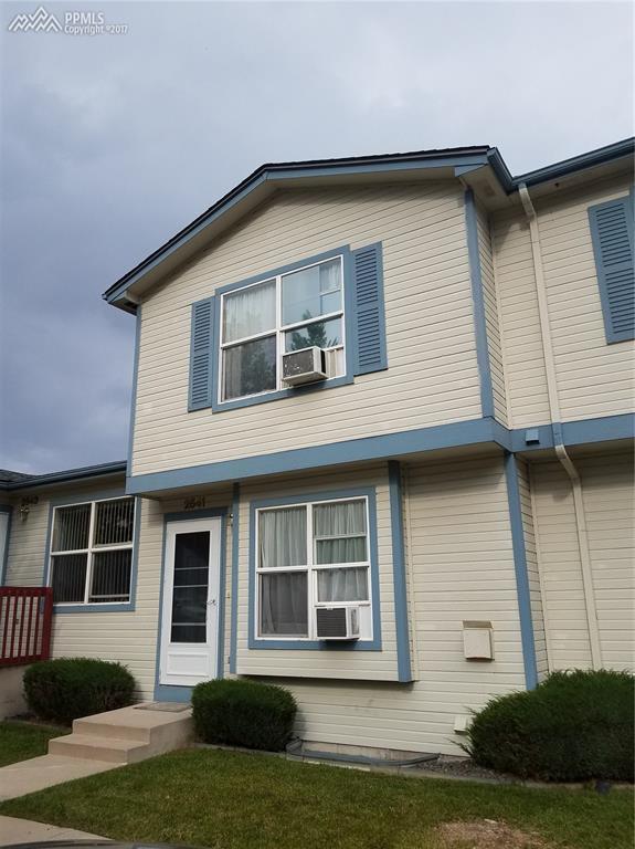 2541 Plumtree Grove, Colorado Springs, CO 80907 (#7889252) :: 8z Real Estate