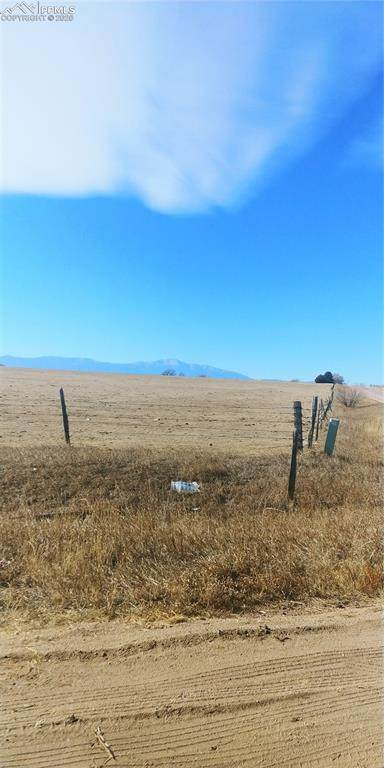 20134- Judge Orr Road, Calhan, CO 80808 (#7898149) :: Action Team Realty