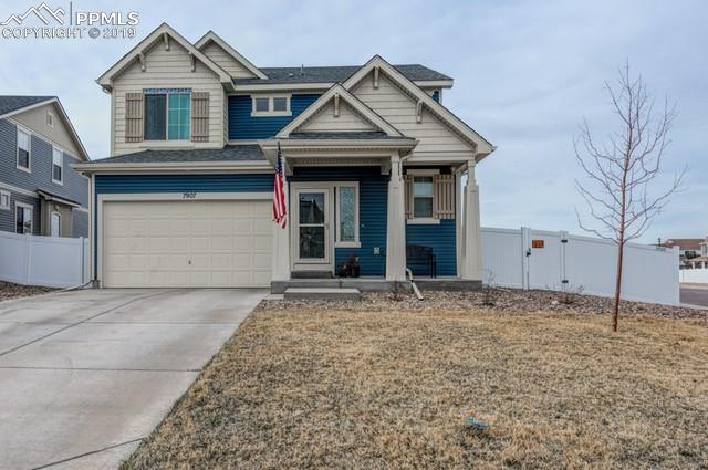 7907 Moondance Trail, Fountain, CO 80817 (#7935479) :: Perfect Properties powered by HomeTrackR
