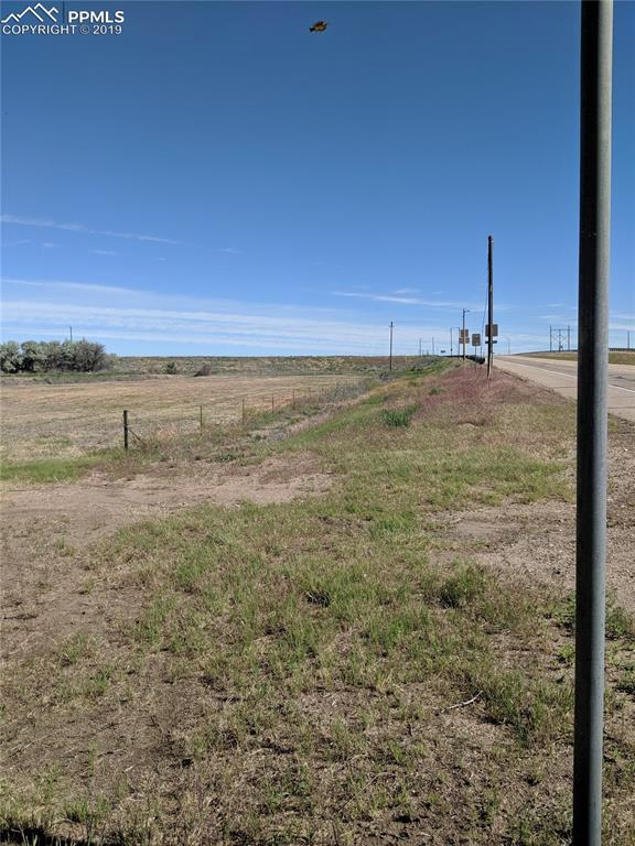 0 Highway 50 Highway - Photo 1