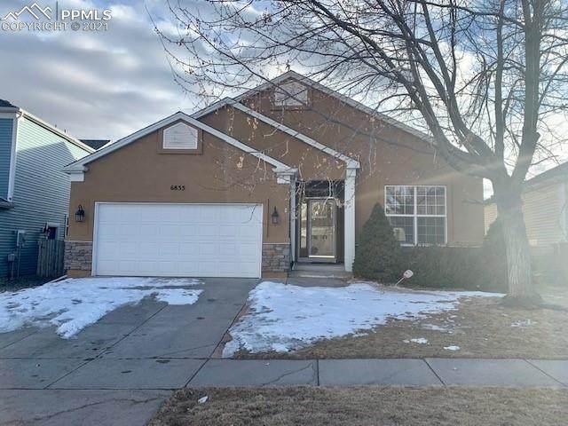 6835 Barela Court, Colorado Springs, CO 80923 (#7946803) :: The Harling Team @ HomeSmart