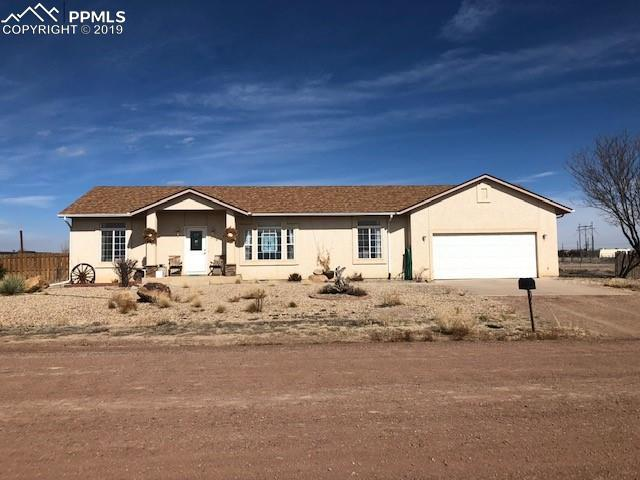 1575 W Ignacio Drive, Pueblo West, CO 81007 (#7968689) :: 8z Real Estate