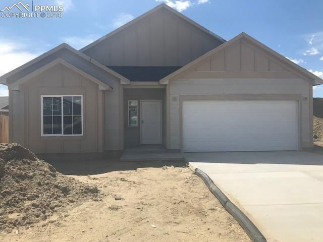 7684 Peachleaf Drive, Colorado Springs, CO 80925 (#8020666) :: Jason Daniels & Associates at RE/MAX Millennium