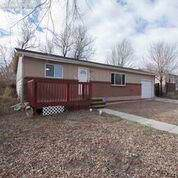 1214 Burnham Street, Colorado Springs, CO 80906 (#8035905) :: The Daniels Team