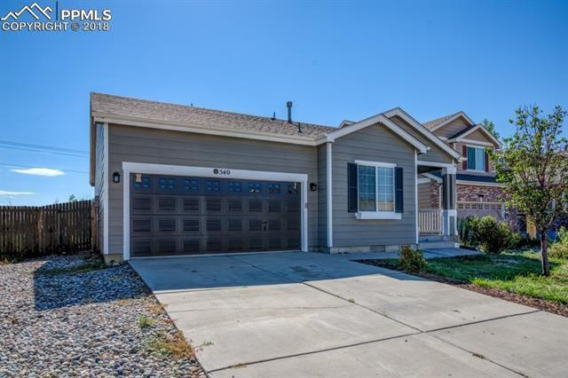 540 Winebrook Way, Fountain, CO 80817 (#8049196) :: Fisk Team, RE/MAX Properties, Inc.