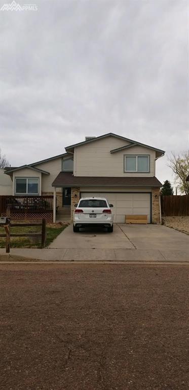7455 Waterwheel Street, Colorado Springs, CO 80911 (#8054389) :: RE/MAX Advantage