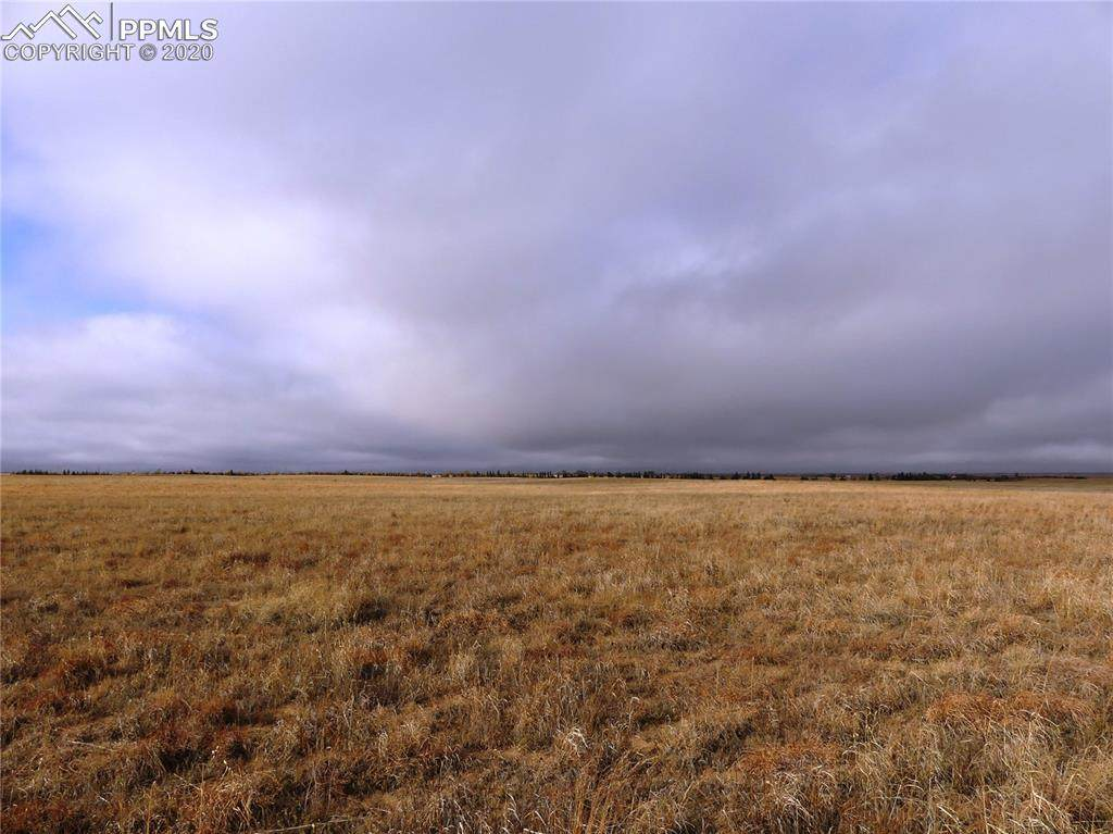 0 Berridge Road - Photo 1