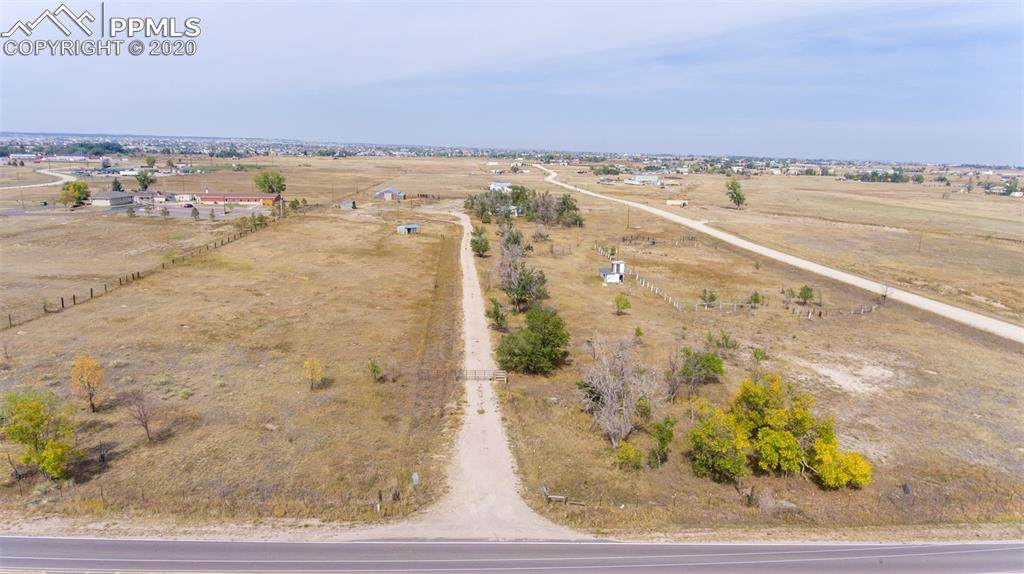 6550 Chief Road - Photo 1