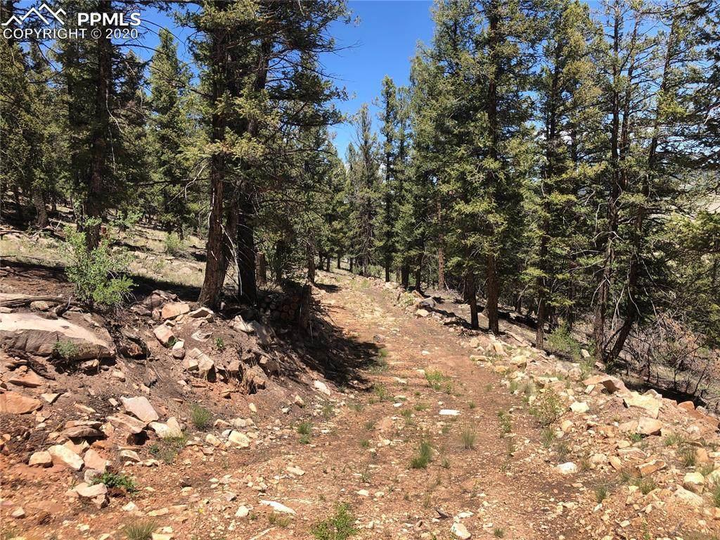 0000 Middle Fork Vista Vista - Photo 1