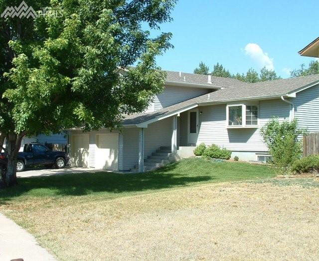 7410 Woodstock Street, Colorado Springs, CO 80911 (#8190899) :: 8z Real Estate