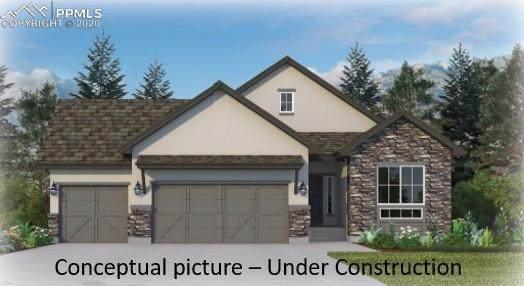 11083 Crisp Air Drive, Colorado Springs, CO 80908 (#8195952) :: Venterra Real Estate LLC