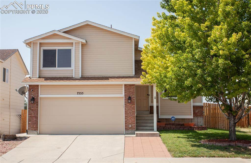 7555 Middle Bay Way - Photo 1