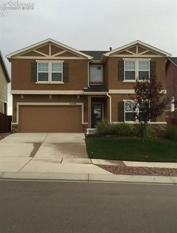 6230 Finglas Drive, Colorado Springs, CO 80923 (#8223773) :: The Kibler Group