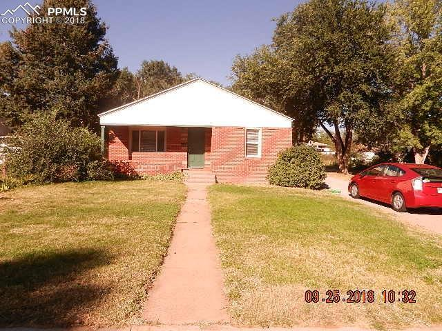 1214 Mcarthur Avenue, Colorado Springs, CO 80909 (#8233816) :: 8z Real Estate