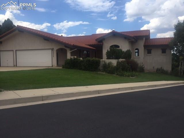 2830 Andromeda Drive, Colorado Springs, CO 80906 (#8240254) :: Action Team Realty