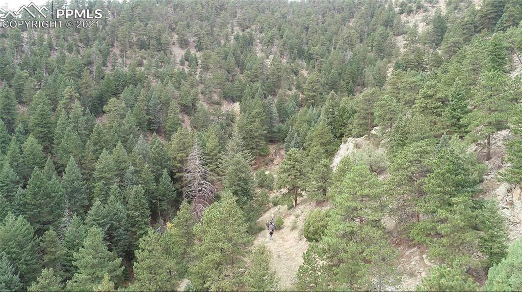 1560 James Canyon Drive - Photo 1
