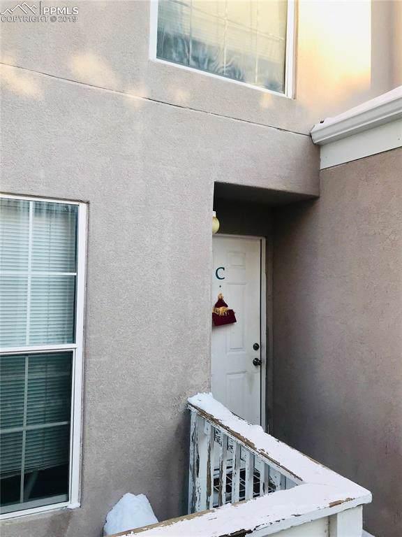 3415 Rebecca Lane C, Colorado Springs, CO 80917 (#8309340) :: 8z Real Estate