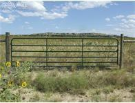 Lot 50 Reno Road, Pueblo, CO 81004 (#8325567) :: 8z Real Estate