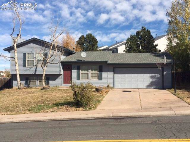 2308 Vintage Drive, Colorado Springs, CO 80920 (#8325793) :: Perfect Properties powered by HomeTrackR