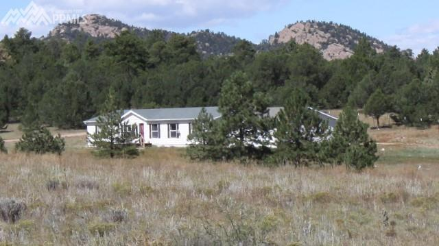 1638 14th Trail, Cotopaxi, CO 81223 (#8331917) :: 8z Real Estate
