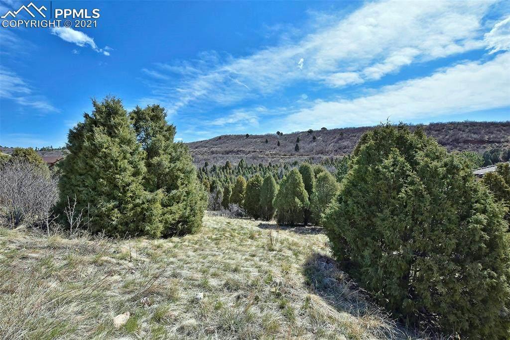3445 Black Canyon Road - Photo 1