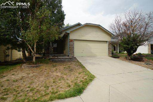6151 Bow River Drive - Photo 1