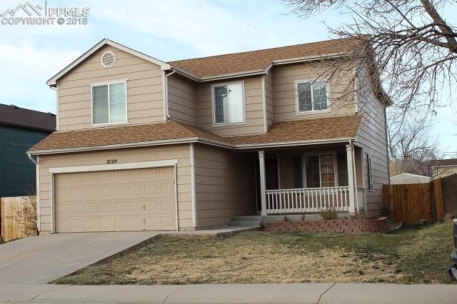 2124 Woodsong Way, Fountain, CO 80817 (#8407775) :: Fisk Team, RE/MAX Properties, Inc.