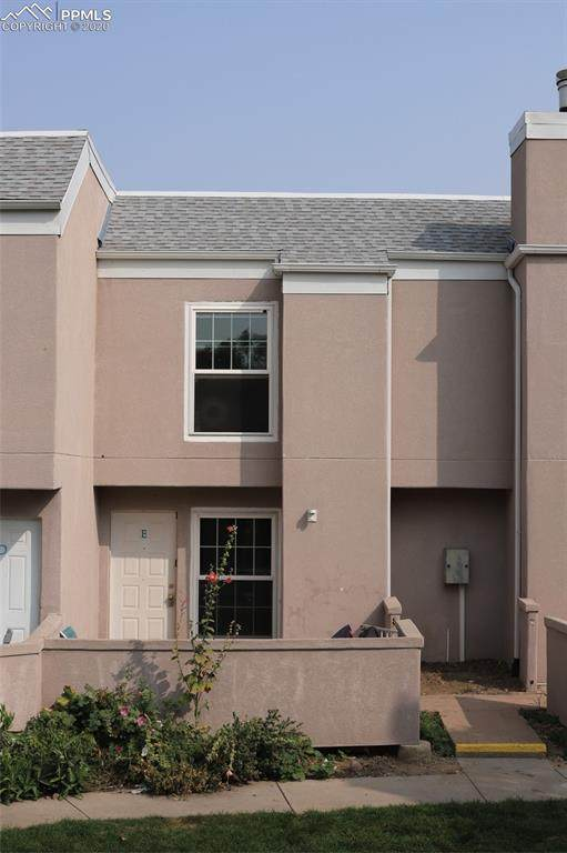 3445 Rebecca Lane E, Colorado Springs, CO 80917 (#8429708) :: 8z Real Estate