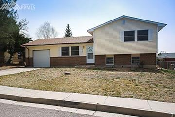 7309 Colonial Drive, Fountain, CO 80817 (#8472770) :: RE/MAX Advantage