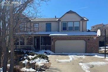 115 Odessa Place, Colorado Springs, CO 80906 (#8504935) :: Realty ONE Group Five Star
