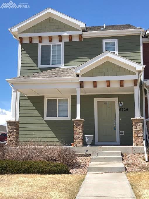 6326 Pilgrimage Drive, Colorado Springs, CO 80925 (#8516262) :: 8z Real Estate