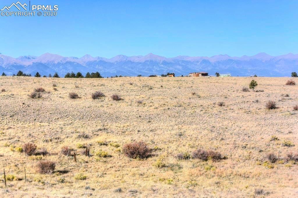 2235 Music Mountain Drive - Photo 1