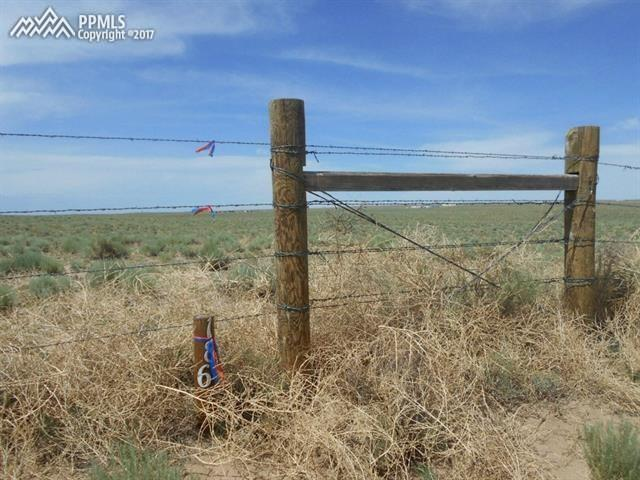 30990 Myers Road, Yoder, CO 80864 (#8530462) :: 8z Real Estate