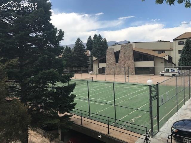 6520 Delmonico Drive #308, Colorado Springs, CO 80919 (#8533097) :: Colorado Home Finder Realty