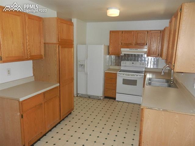 1408 Maxwell Street, Colorado Springs, CO 80906 (#8555556) :: The Treasure Davis Team
