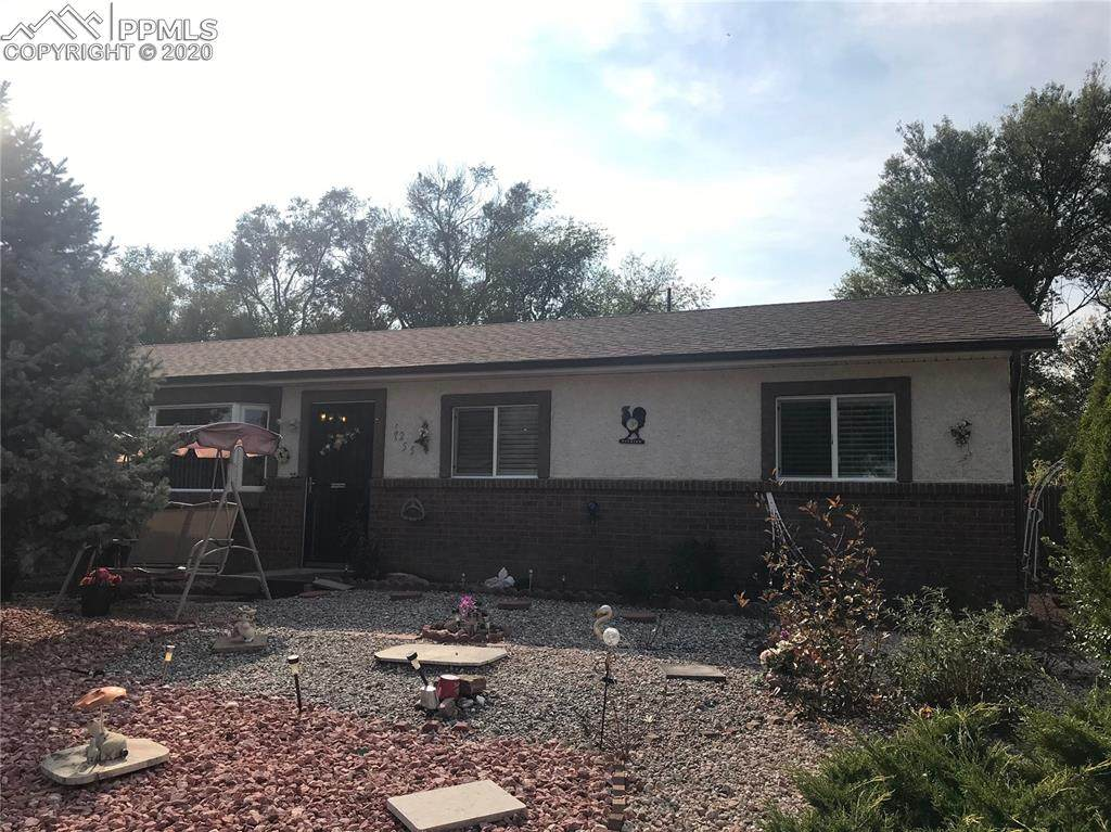 2255 Conley Boulevard - Photo 1
