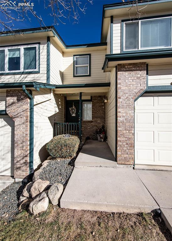 725 Mediterranean Point, Colorado Springs, CO 80910 (#8664340) :: CC Signature Group