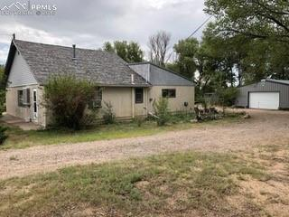 814 Main Street, Boone, CO 81025 (#8672491) :: 8z Real Estate
