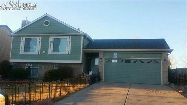 859 Daffodil Street - Photo 1