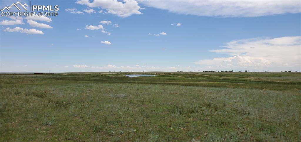 8154 Buckskin Ranch View - Photo 1