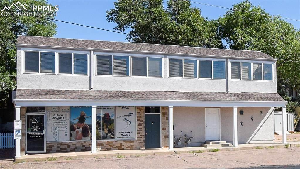 716 Brookside Street - Photo 1