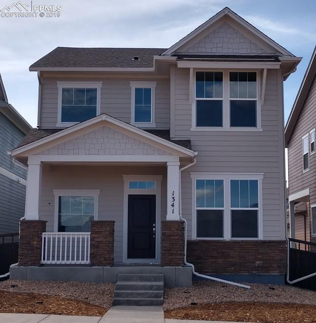 1341 Solitaire Street, Colorado Springs, CO 80905 (#8788078) :: Fisk Team, RE/MAX Properties, Inc.