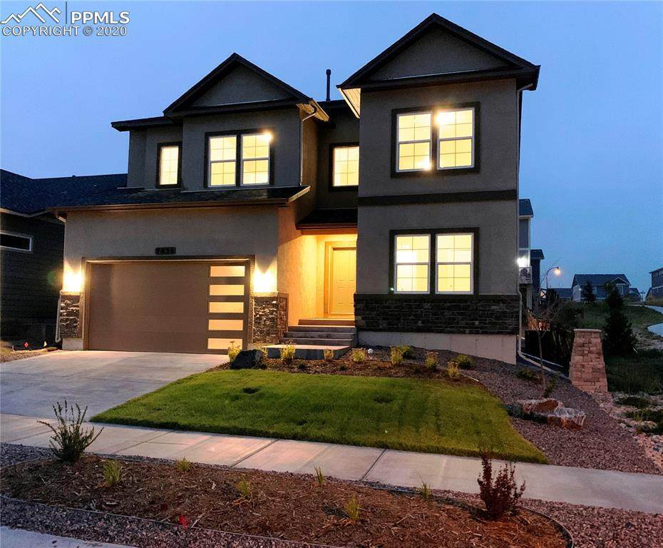 7034 Fauna Glen Drive - Photo 1