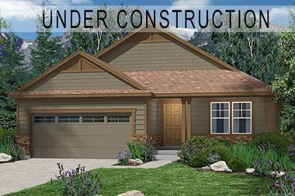 365 Midden Place, Castle Rock, CO 80104 (#8814697) :: 8z Real Estate