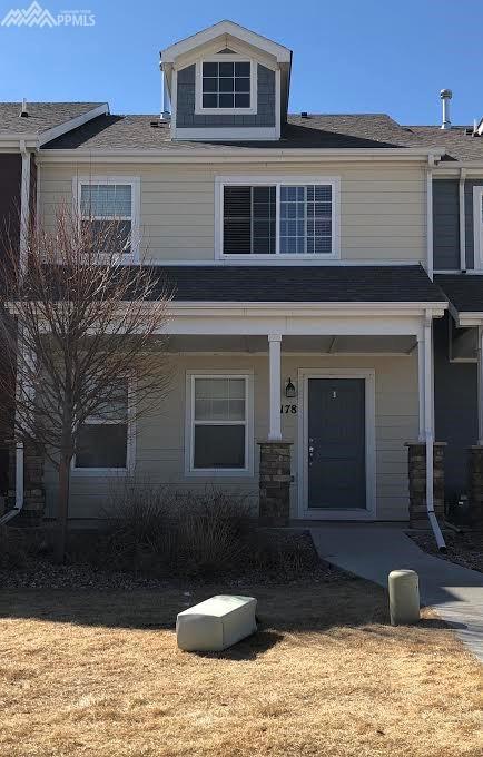 10178 Silver Stirrup Drive, Colorado Springs, CO 80925 (#8877243) :: 8z Real Estate