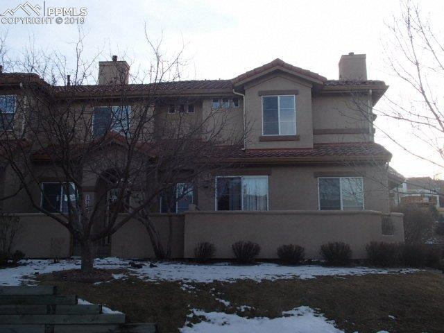 1773 Courtyard Heights, Colorado Springs, CO 80906 (#8881697) :: Venterra Real Estate LLC