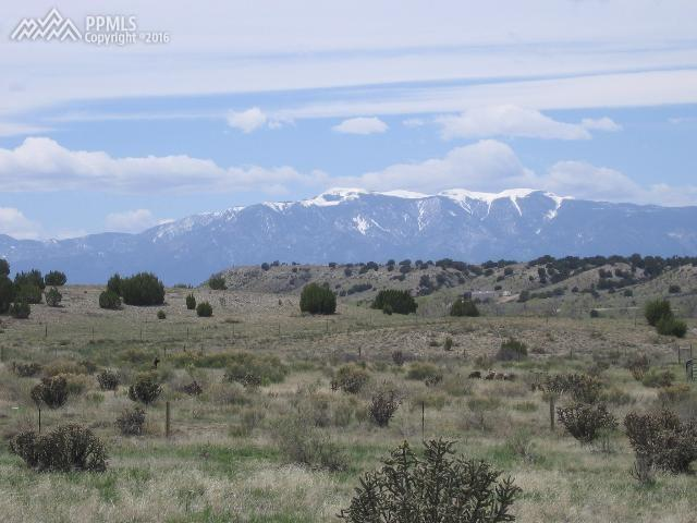 Reno Road, Pueblo, CO 81004 (#8898035) :: 8z Real Estate