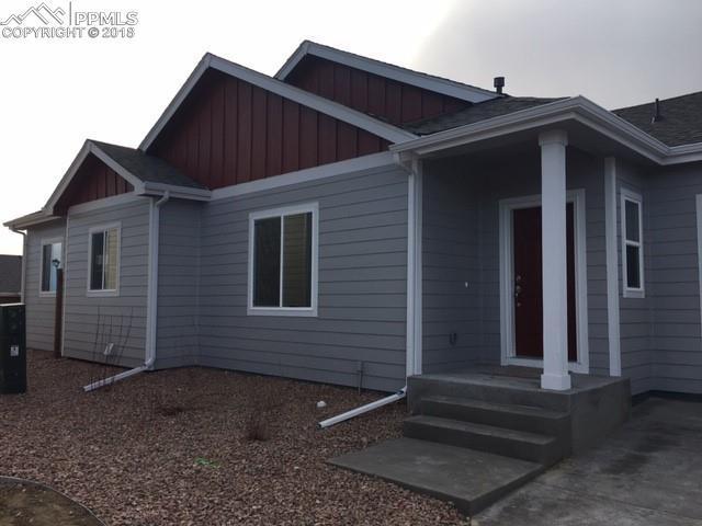 7664 Cruzer Heights, Colorado Springs, CO 80831 (#8907333) :: CC Signature Group