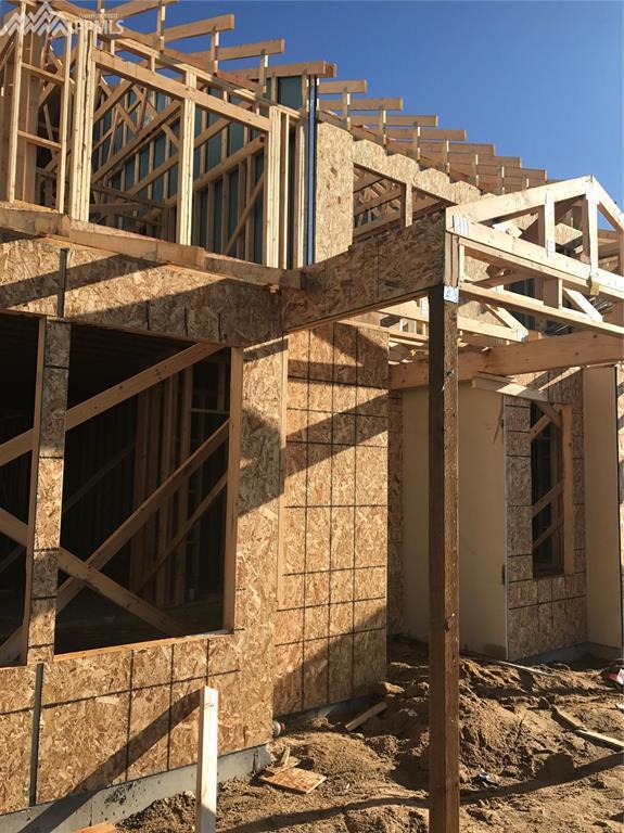 5676 Shamrock Heights, Colorado Springs, CO 80923 (#8912332) :: 8z Real Estate