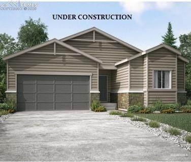 5999 Mumford Drive, Colorado Springs, CO 80925 (#8918978) :: The Artisan Group at Keller Williams Premier Realty